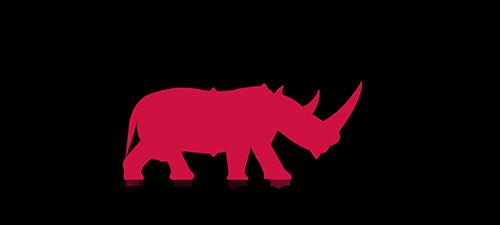Rhino Biz Park